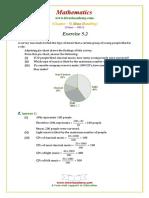 8 Maths NCERT Solutions Chapter 5 2