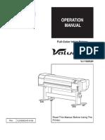 Mutoh_1626UH_manual.pdf