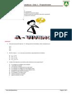 Grado+Sexto+Guia+1+-+Logica+y+conjuntos+(Tema1Proposiciones)