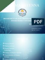 plasmaanteena-150411144128-conversion-gate01.pptx