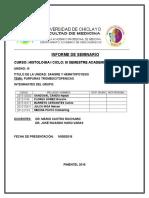 PURPURA-TROMBOCITOPENICAS terminado.docx