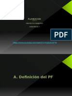 proyectoformativoconstruyet-140821050648-phpapp01.pptx