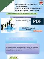 EXPOSICIÓN NIC 16.pptx