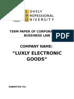 23879119-COMPANY-LAW.doc