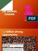 Zee Anmol Cinema