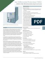 7sd61 Catalog Sip e7 (2)