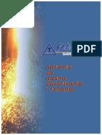 Intermetal_Teleoptik.pdf