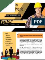RilonWeldingBrochure.pdf