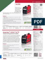 v270t-ENG.pdf
