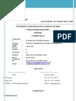 Sepm New-course Plan (1)kj