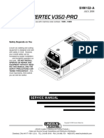 EX350i Service Manual.pdf
