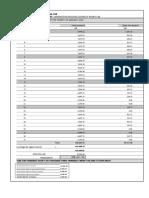 RSP Invoice Sheet Jan-16 (1)
