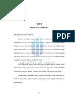 Isi2983341947579.pdf