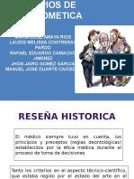 principiosdelaeticabiometicagrupo2-110825111042-phpapp02.pptx