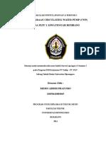 PEMELIHARAAN_CIRCULATING_WATER_PUMP_CWP.docx