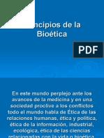 8-principiosdelabioticadr111-espinozaabril091-121126180803-phpapp01.ppt