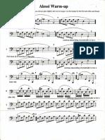 Alessi Warm-up.pdf