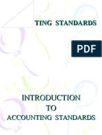 accounting standards.ppt