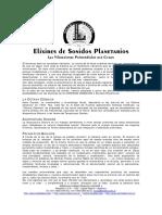 Esencias de Sonidos Planetarios.pdf