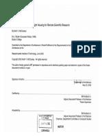 Portable Housing.pdf
