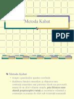 15899556-C12-Metoda-Kabat.ppt