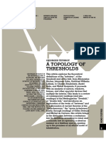 A-topology-of-Thresholds.pdf