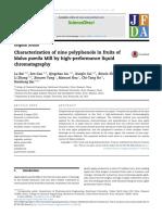 9 polifenoli din mar-HPLC.pdf