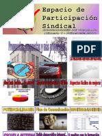 20100525-Revista+EPS+-+Cuaderno+de+Trabajo