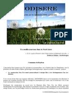07-26-05-2014-Geodisere-Place Aux Energies Libres!