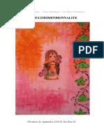 Le Langage de La Lumiere-Part-08-Peintures