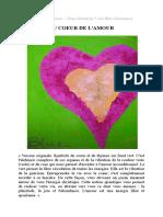 Le Langage de La Lumiere-Part-05-Peintures