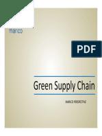 Jitendra _GreenCo Summit 2016.pdf