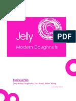 Donut shop business plan.pdf