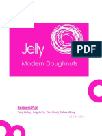 Donut shop business plan.pdf