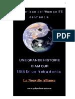 01-La Guerison de l'Humanité de Urantia-Livre Complet Original