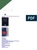 [Paul E Harris] Planning Scheduling Using Primav(BookFi