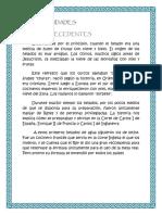 63041873-PROYECTO-EL-HELADO.pdf