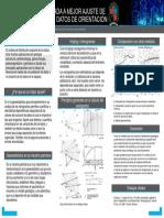 GEOESTADÍSTICA APLICADA A MEJOR AJUSTE DE INTERPOLACIÓN DE.pdf