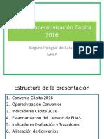 20160311_GuíaOperativizaciónCápita2016.pdf