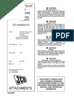 980A0893&A376.pdf