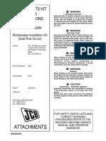 980A3100.pdf