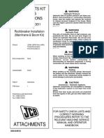 980A3611.pdf