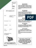 980A3719.pdf
