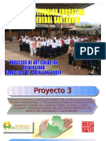Alianza de Los Santanderes 4