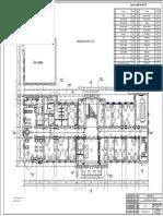 Plan Parter A2
