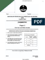 2012-PSPM-Kedah-Kimia-3-w-Ans.pdf