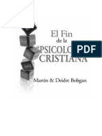 El_fin_psicologia_cristiana, Mrtin y Deire Bodgan.pdf