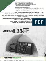 nikon_l35af.pdf
