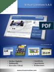 Catálogo Virtual - Final para Email