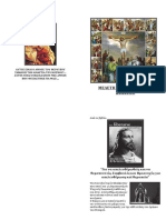A5 - ΜΕΛΕΤΗ ΤΟΥ ΔΡΟΜΟΥ ΤΟΥ ΣΤΑΥΡΟΥ - ΑΠΟ ΤΟΝ ΙΕΡΕΑ GHISLAIN ROY.pdf